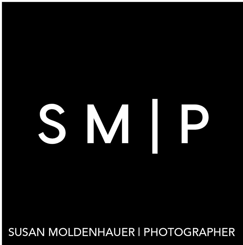 100-07-18-Susan-Moldenhauer-Logo.jpg