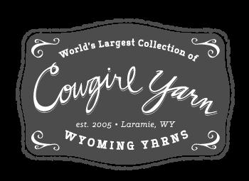 50-07-06-Cowgirl-Yarn-Logo.png