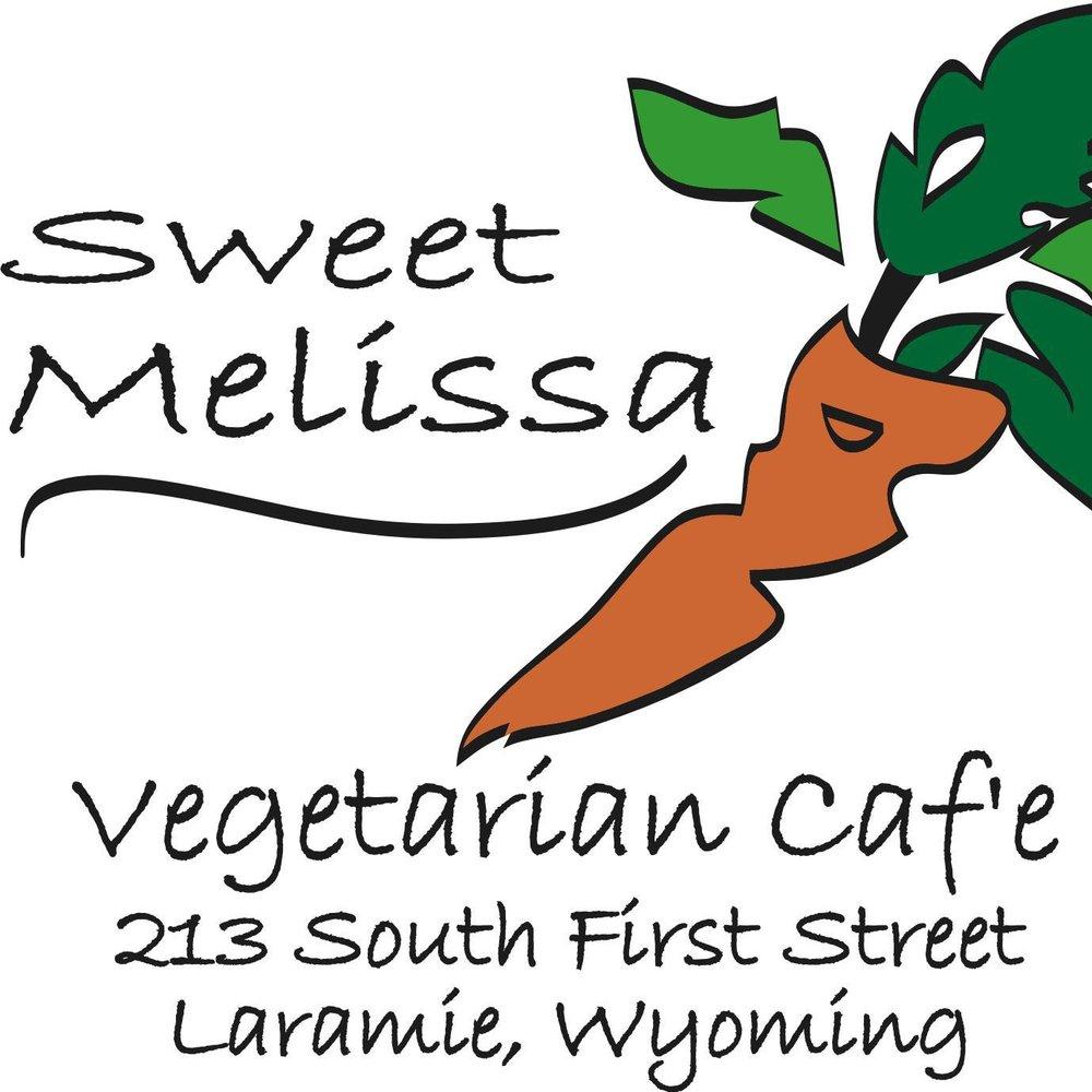 300-0816-Sweet-Melissas-Laramie.jpg