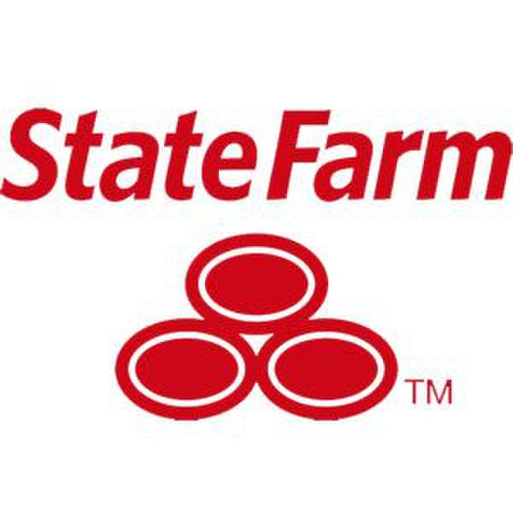 300-0716-Scott-McFarland-State-Farm-Logo.jpeg