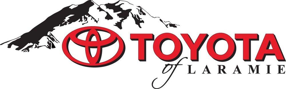 300-085-Toyota-of-Laramie-Logo-1.jpg