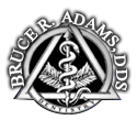 300-0789-Bruce-Adams-DDS-logo.png
