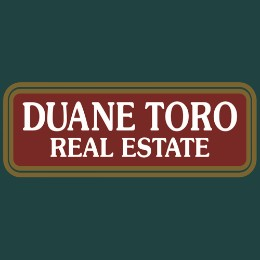 300-4894-duane-toro-real-estate-logo.jpg