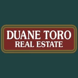 300-4894-duane-toro-real-estate-logo.jpg