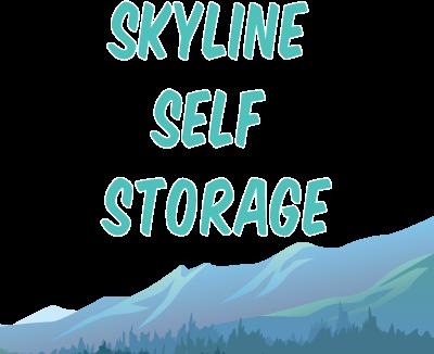 300-59984-skyline-self-storage-logo.png