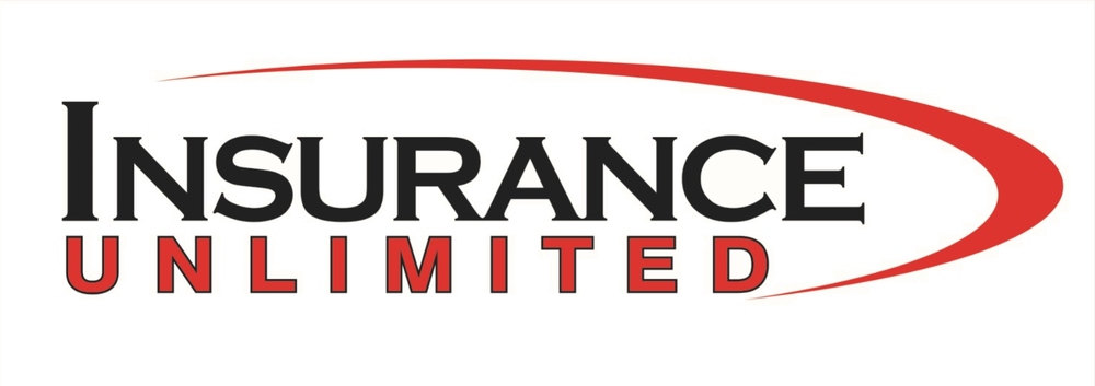 100-48489-insurance-unlimited-logo.png