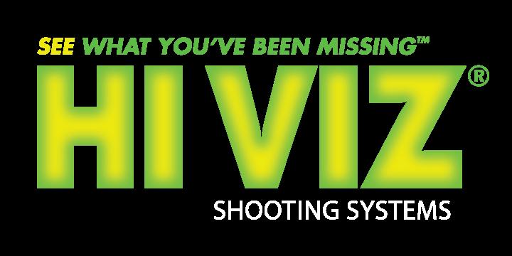 300-489-HIVIZ.png