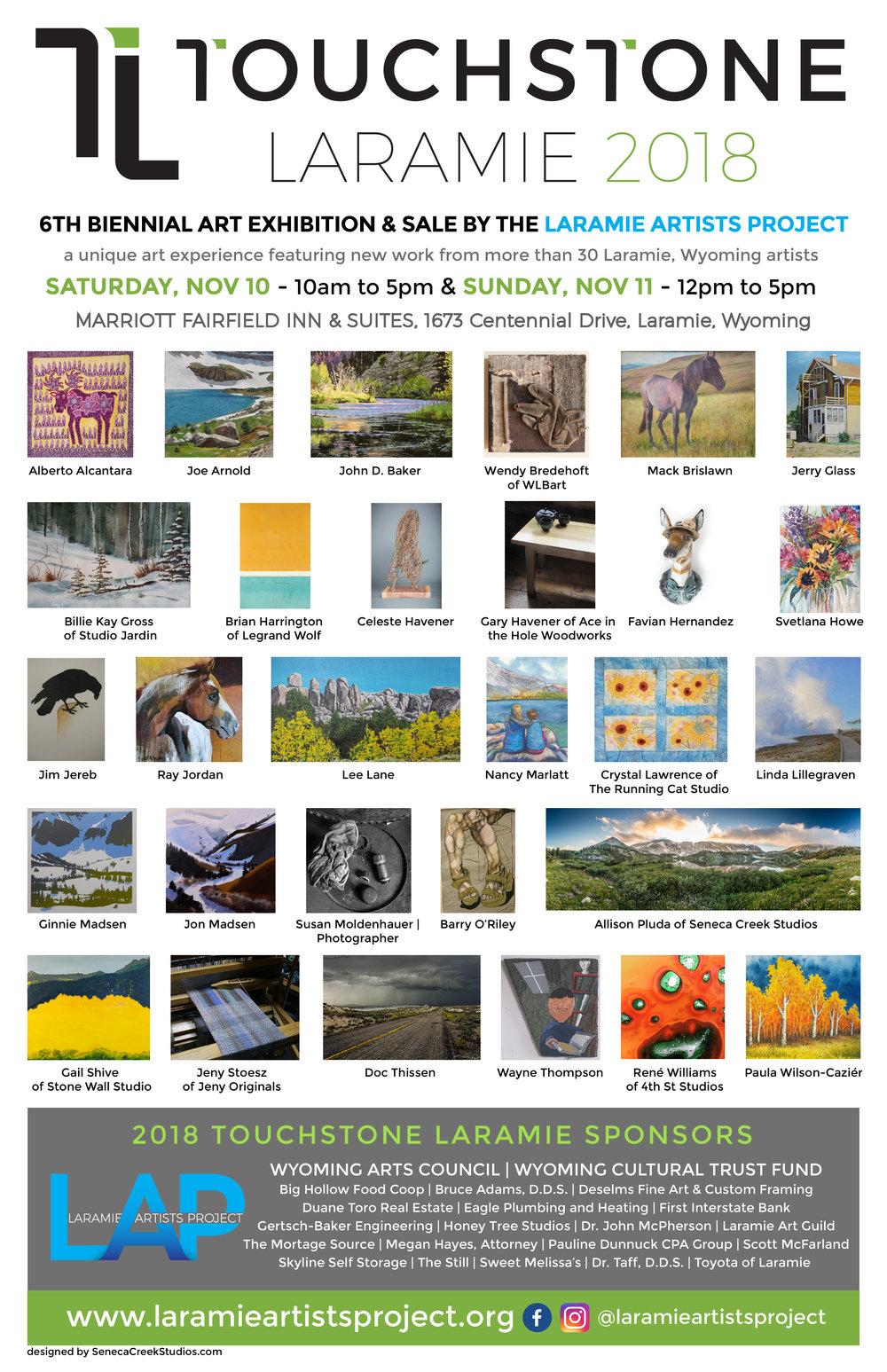 2018-Touchstone-Laramie-Poster-11-17-WEB.jpg
