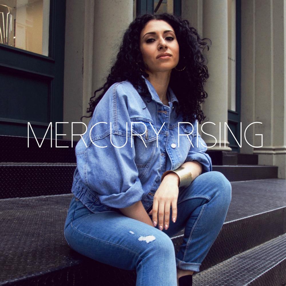 MercuryRising.jpg