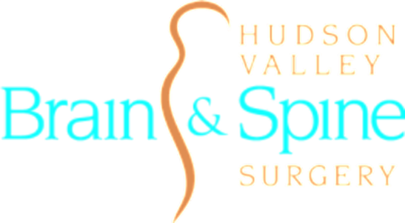 Hudson Valley Brain & Spine Surgeons