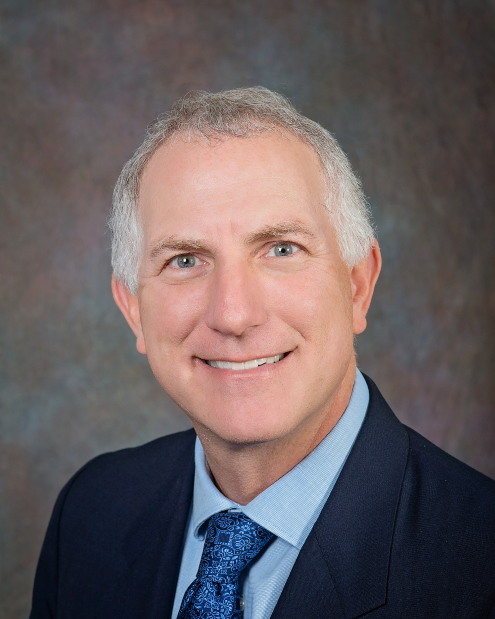 Jeffrey Oppenheim, MD