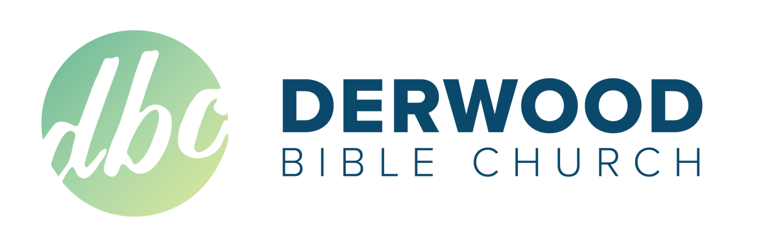 Derwood Bible Church