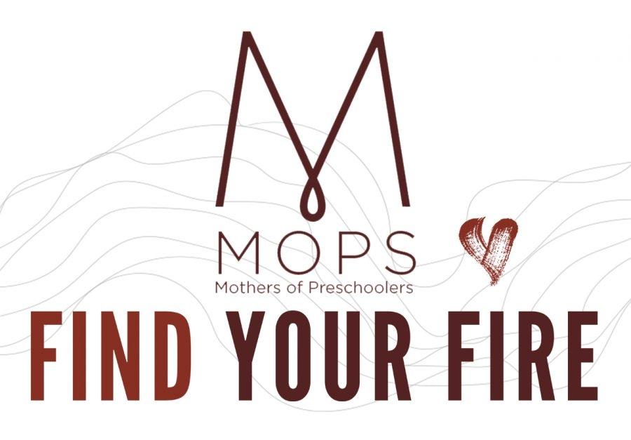 MOPS 1.jpg