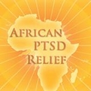 Africa PTSD Relief Now