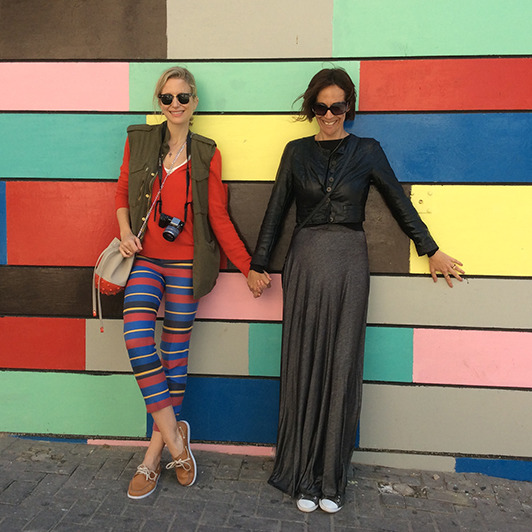 tours_0007_Maria Leon Style (21).jpg