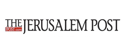 jerusalem-post-logo.jpg