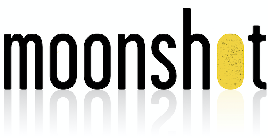 Moonshot Productions