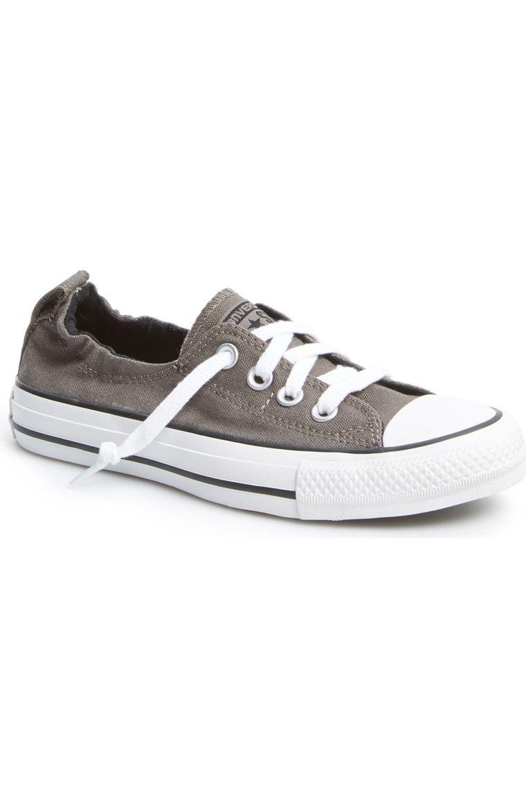 13. Converse Shoreline Sneaker