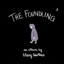 The-Foundling-Cover-220x220.jpg