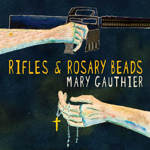 Rifles & Rosary Beads.jpg