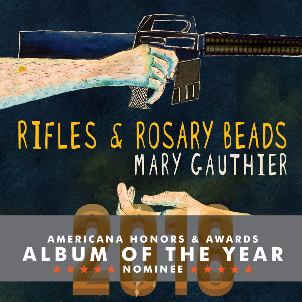 Mary_Gauthier-2018_AF_H&A_Nominees-01.png