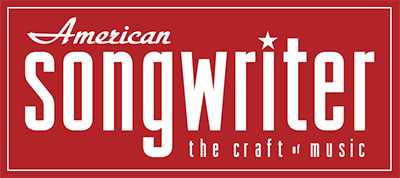 rc-songwriter-logo.png