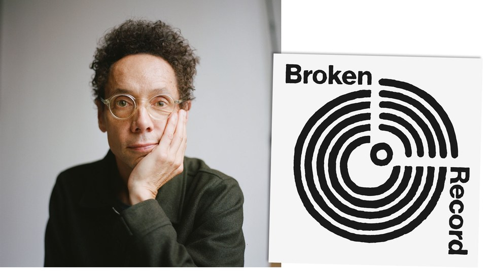 Malcolm-Gladwell-Interview.jpg