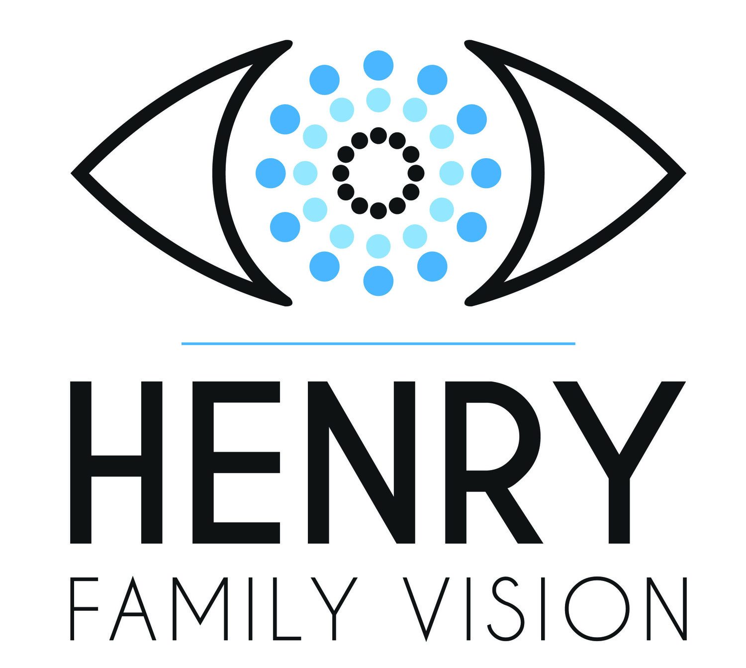 Henry Family Vision Care