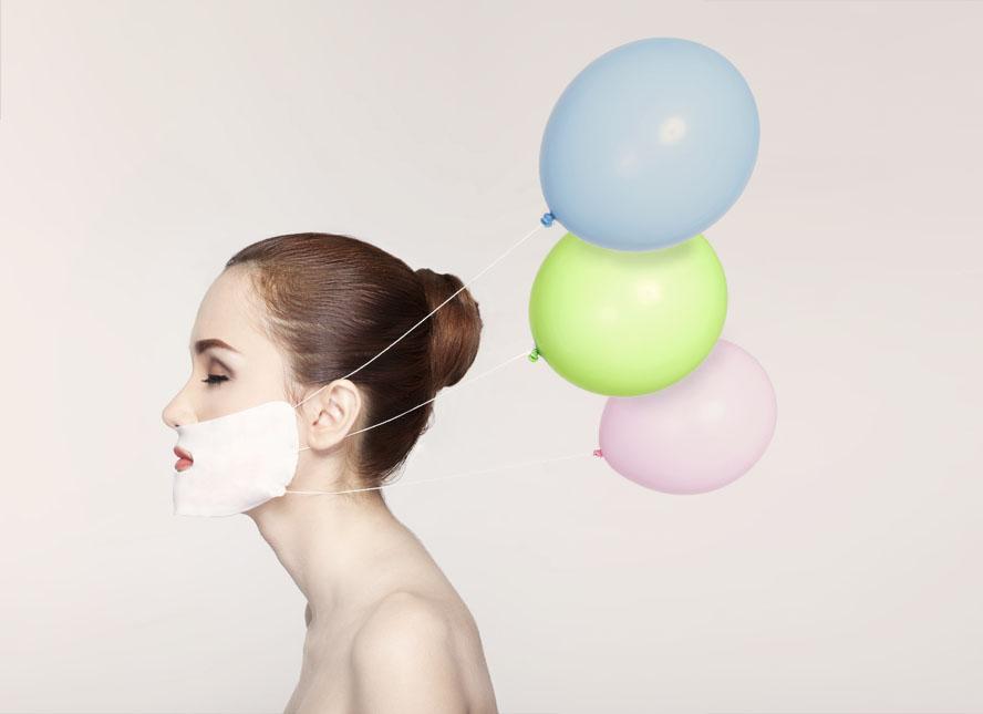 yoppy-yohanes-ballon-girl-face.jpg