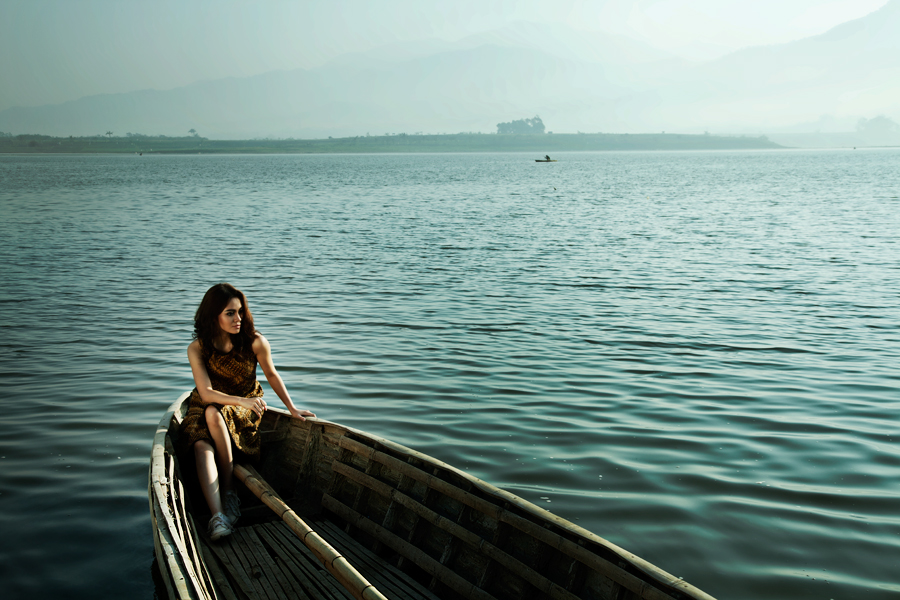 Lifestyle - Danau - Fotografer Surabaya .jpg