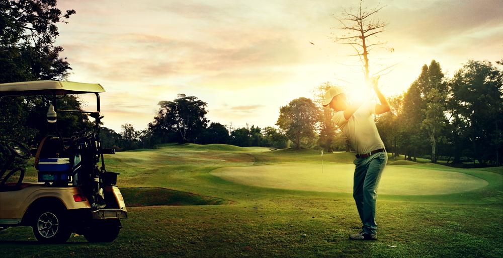 Lifestyle - Golf - Fotografer - Iklan - Surabaya.jpg