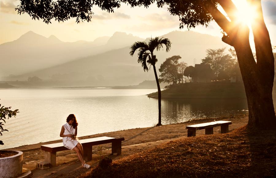 Lifestyle - Danau2 - Fotografer Surabaya.jpg