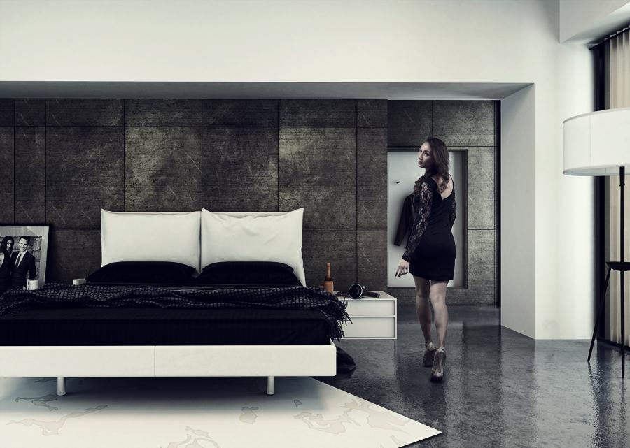 Lifestyle - Kamar - Fotografer - Iklan - 03.jpg