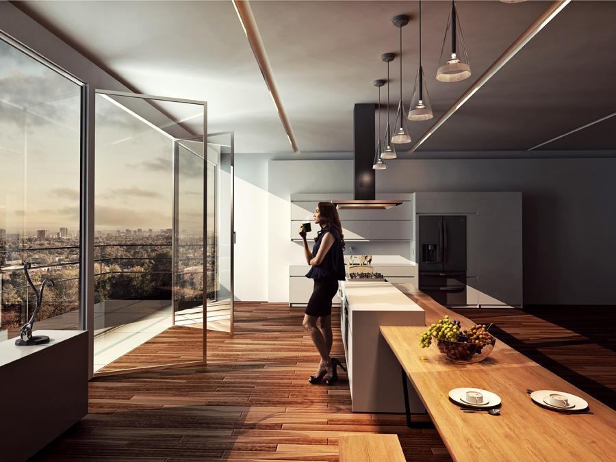 Lifestyle - Kitchen - Fotografer - Iklan - 02.jpg