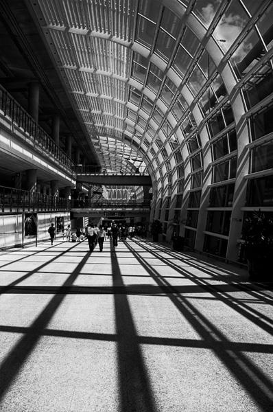 yoppy-fotografer-surabaya-hongkong-airport.jpg