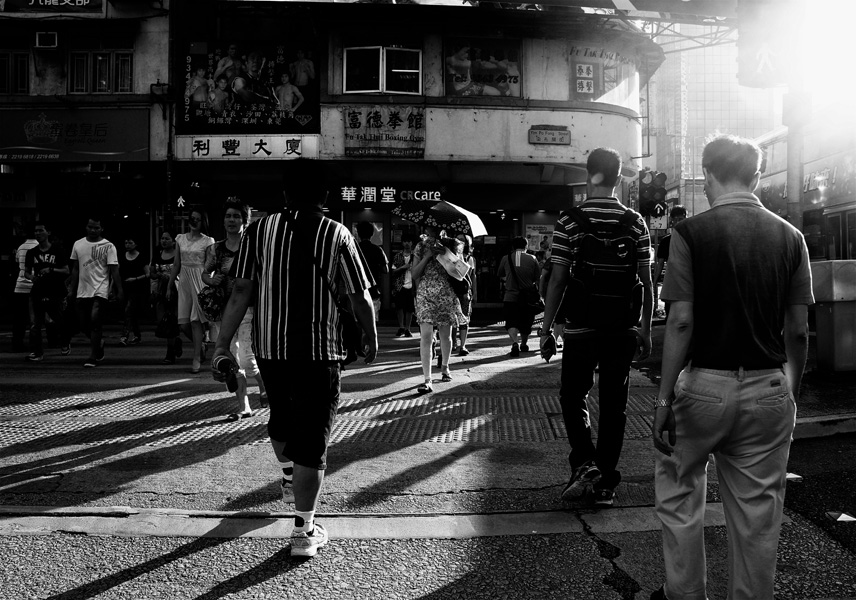 yoppy-fotografer-surabaya-hongkong-street-2.jpg