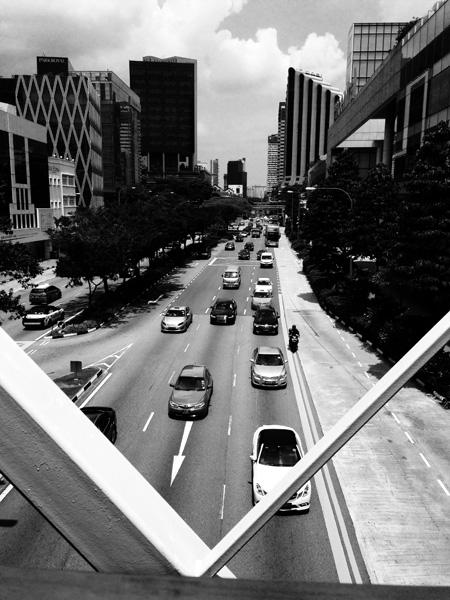 yoppy-fotografer-surabaya-singapore-street.jpg