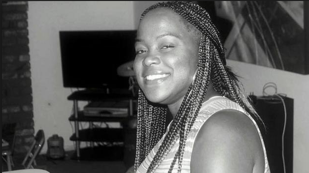Wakiesha Wilson purportedly hanged herself in her jail cell on March 27, 2016, according to the coroner. Her family disputes that.