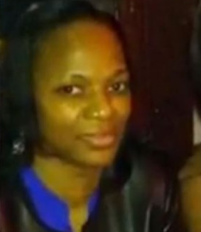 Deborah Pearl, 53, was gunned down Friday on an Ohio street after getting into a car crash with a man. No motive was given in the shooting.