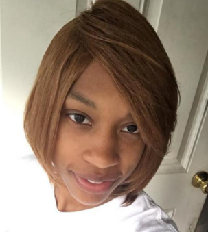 Javona Glover, a 23-year-old mother of a 2-year-old, was fatally stabbed on her job at Walgreens in Tallahassee on August 31, 2016. Police are looking for a male suspect by the name of Tavon Jackson.