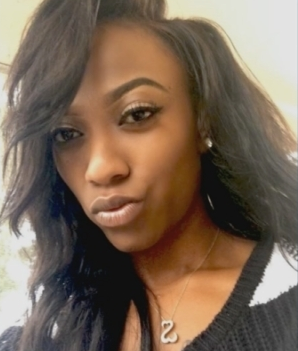Sade Dixon, 23, was shot to death at close range on 12/13/16 by her ex-boyfriend, according to Orlando, Florida police. She was three months pregnant. Her brother was wounded in the attack.