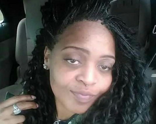 Jazzy Kuykendall was shot in the head February 8, 2017 at her College Park, Georgia, home during an argument with her brother. He is charged, but not with murder.