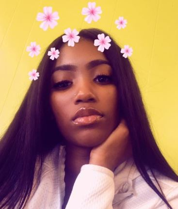 Addie May Brenaee, 18, was shot dead Saturday, May 19, 2018 in a drive-by shooting in Jasper County, MIss. Authorities are looking for the killer. Two other teens were injured in the incident.
