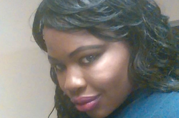 The body of Tonya Cook, 32, of Vineland, New Jersey, was found July 2 in a field in Lawrence Township. Police have made an arrest, but are still searching for the killer.