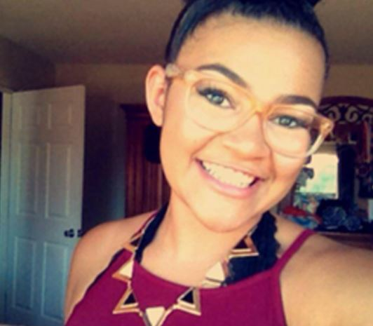 Kiera Lanae Bergman, 19, was reported missing on August 4, 2018. Her body was found about a month later on September 4, 2018 just west of Arizona. Police are recommending that her new boyfriend face murder charges.