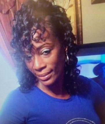 Varga McCray, 48, of Jackson, Mississippi woman was found inside her home suffering from multiple gunshot wounds on Friday, February 15, 2019, according to law enforcement.