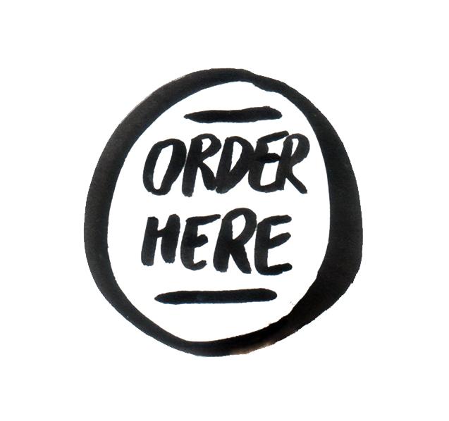 orderHere.jpg