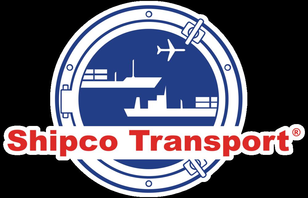 Shipco logo.png