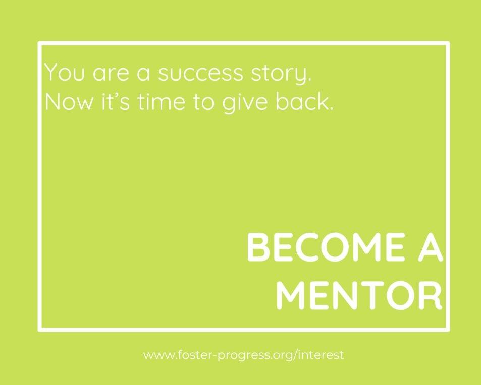 Become a Mentor 2 (1).jpg