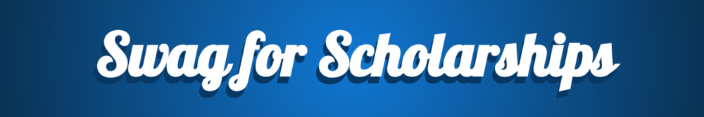 Swag for Scholarships Banner (1).png